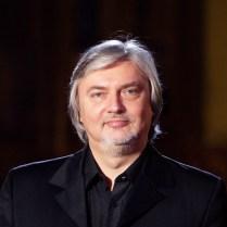 Victor Chernelevsky