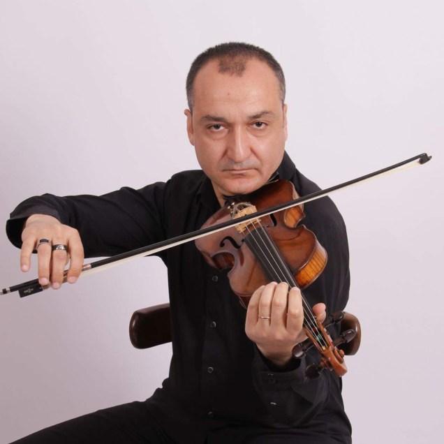 AramAsatryan