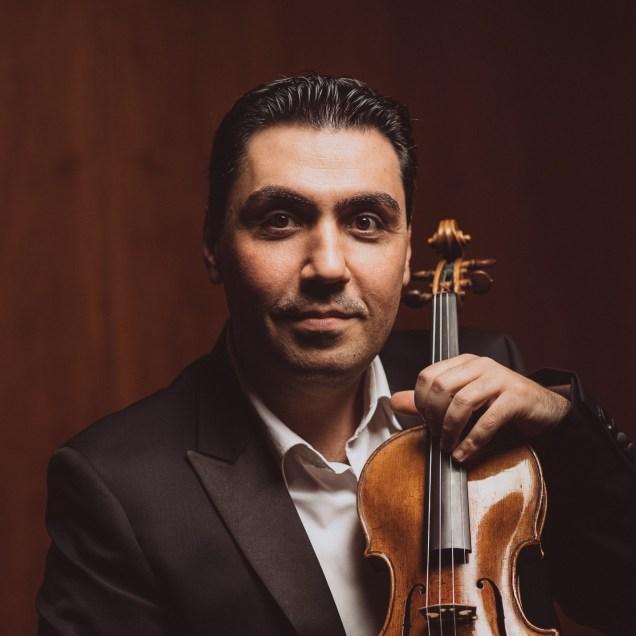 ZohrabTadevosyan