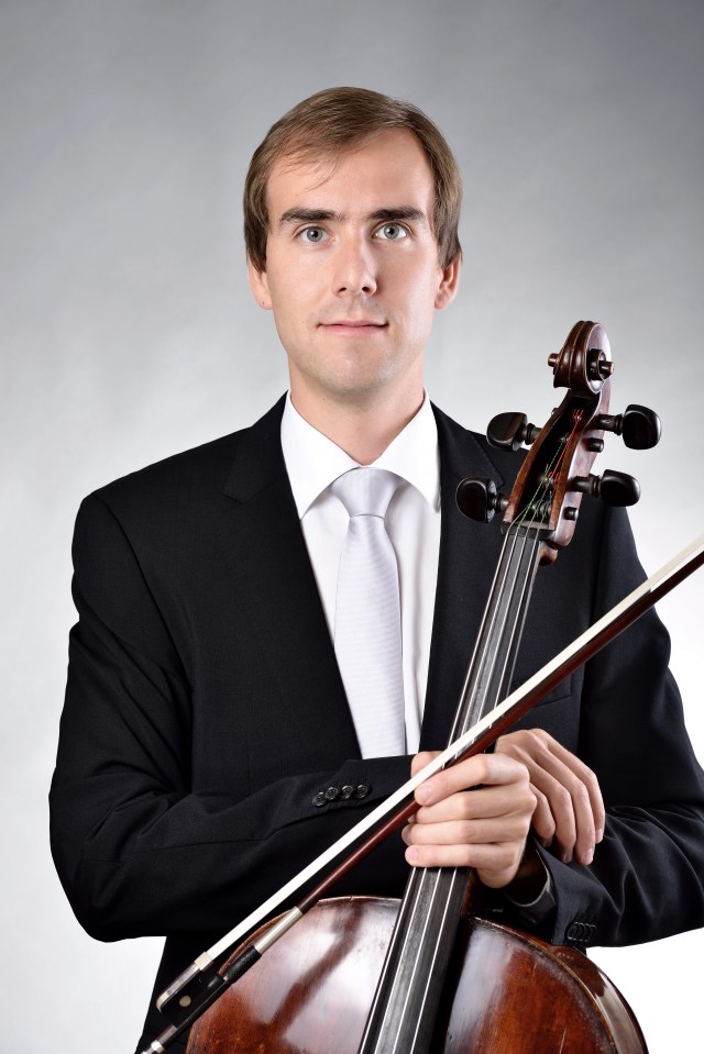Jan Ryska