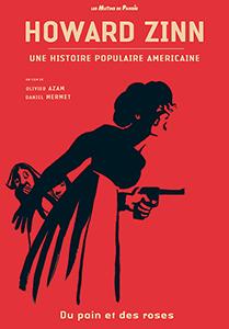 Howard Zinn Une Histoire Populaire Américaine : howard, histoire, populaire, américaine, Howard, Zinn,, Histoire, Populaire, Américaine, Mutins, Pangée