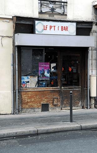LMDP_le_ptit_bar_4
