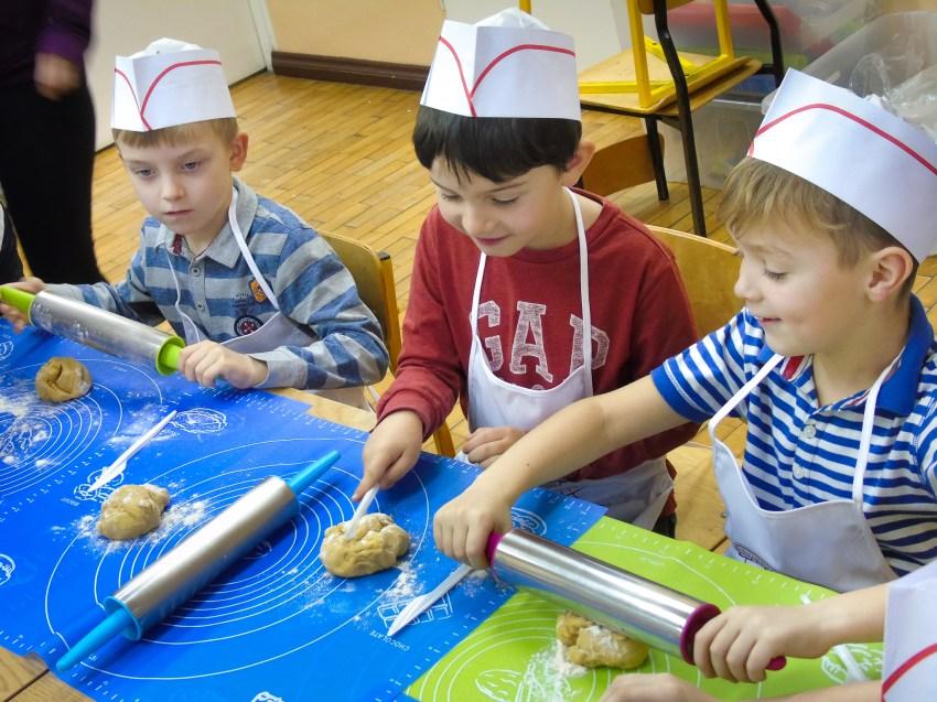 03-warsztaty-kucharskie-Lesna