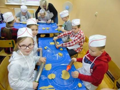 05-warsztaty-kucharskie-Lesna