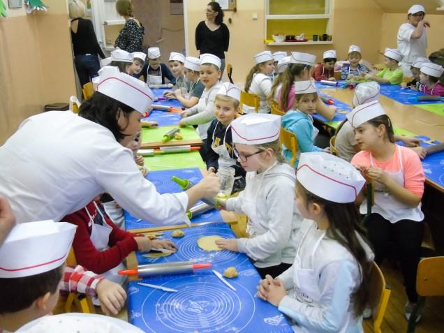 06-warsztaty-kucharskie-Lesna