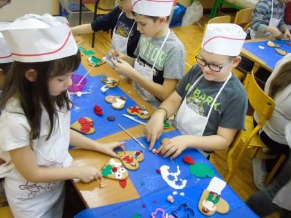 14-warsztaty-kucharskie-Lesna