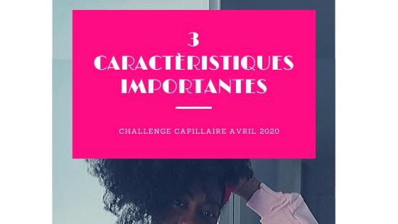 BANNIERE-article-3-criteres-cheveu-important-LES-NATURALS.png