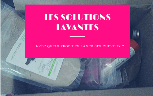banniere-article-solutions-lavantes-les-naturals.png