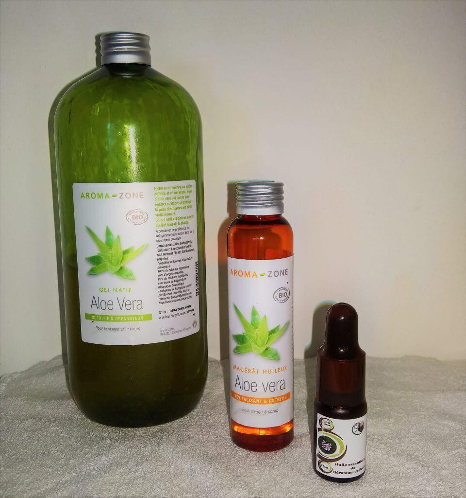 soin-hydratant-gel-macerat-huile-aloe-inrédient.jpg