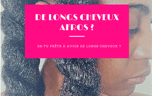 banniere-article-prete-cheveux-longs-afros-lesnaturals.png