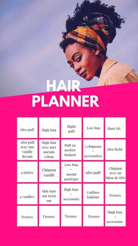 hair-planner-les-naturals-kiddymage.jpg