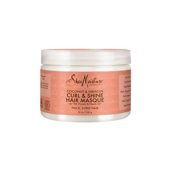 masque-pour-boucles-coco-hibiscus-curl-shine-340g.jpg