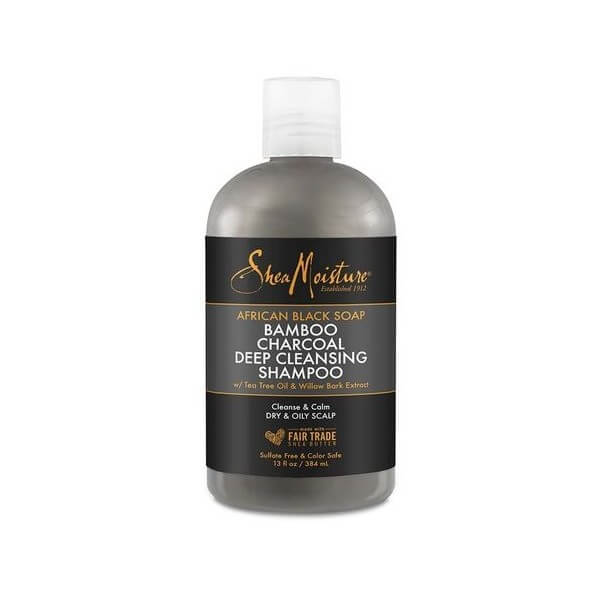 shampooing-african-black-soap-bambou-charbon-shampoing-clarifiant-deep-cleansing.jpg