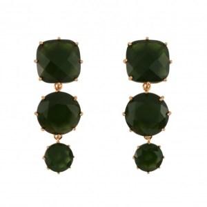 La Diamantine Vert Sapin
