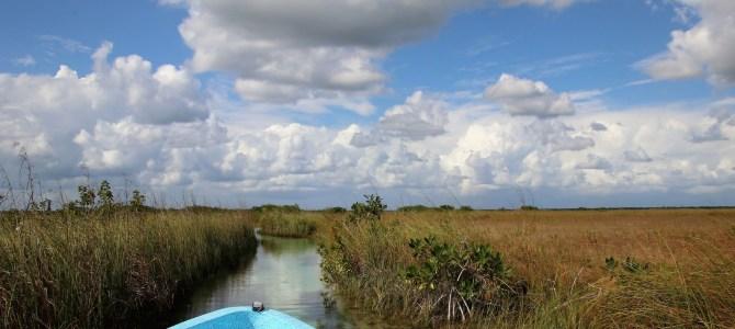 Mexique – Yucatan – Jour 11 – La réserve Sian Ka'an