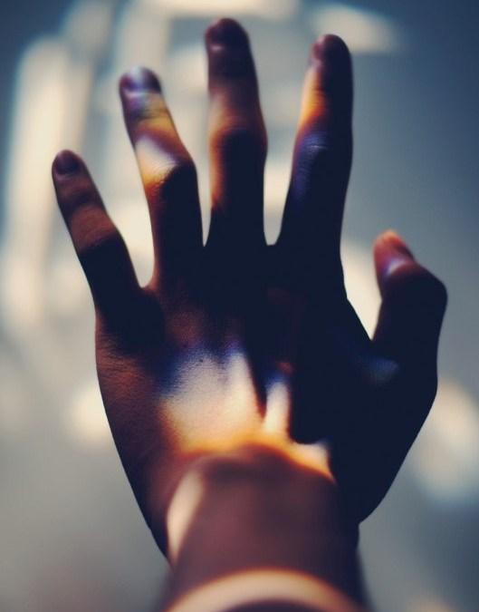 Ce signe qui montre que ton âme de guérisseur se réveille