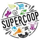 SUPERCOOP
