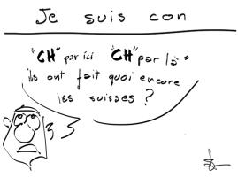 CHarliequestion-con