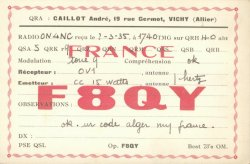 F8QY André Caillot