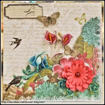 2014-carte-fleurs-03