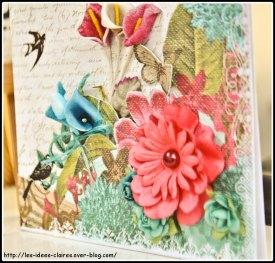 2014-carte-fleurs-05