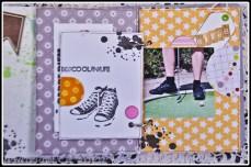 Mini-golf-07