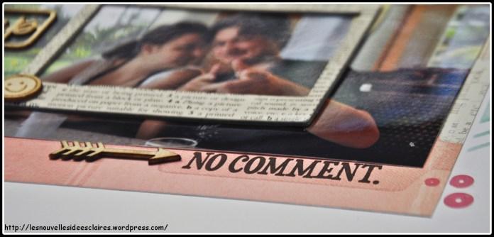 no-comment-05