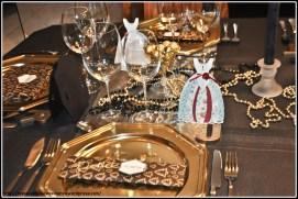 2014-menu-table-16