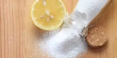 bicarbonate de soude pour tuer les rats