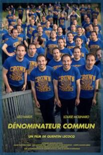 affiche-denominateur-commun
