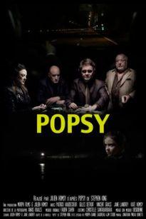 affiche-popsy