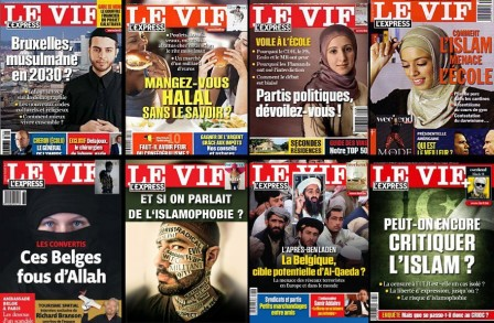 Valletteislam-vif-express2.2.14