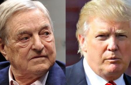 Soros-Trump.001