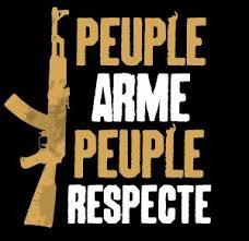 Armes_peupleArméPeupleRespecté