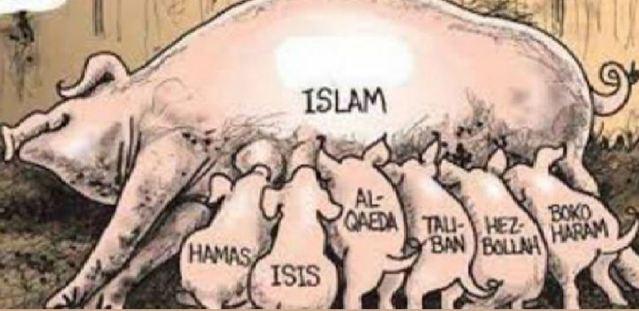 islam-8
