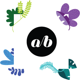 Logo Soirée Apéros Beauté