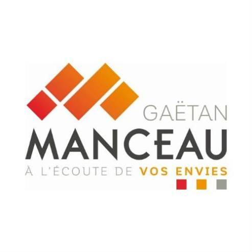 Manceau