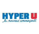 https://www.magasins-u.com/hyperu-mayenne