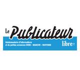 https://actu.fr/le-publicateur-libre/