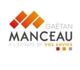 http://www.gaetan-manceau.fr/