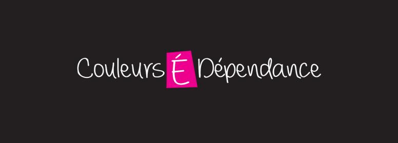couleur & dependance