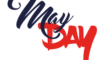 Permalien vers:MayDay