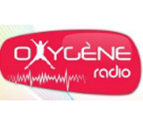 http://oxygeneradio.com/livehitanddance.html