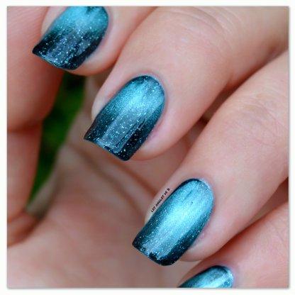 Masura Blue Stars 904-196