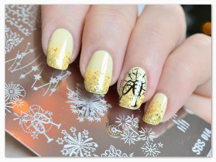 stamping-master-bonne-annee-sugar-bubbles-sbs014-3
