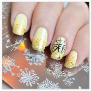 stamping-master-bonne-annee-sugar-bubbles-sbs014-4
