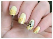 stamping-master-bonne-annee-sugar-bubbles-sbs014