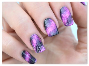 stamping-master-galaxy-nails-bundle-monster-4