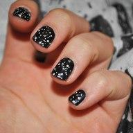 nail art confettis 5