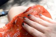 Orange&noir-(3)